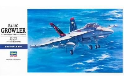 1/72 EA-18G Growler