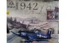 1/48 F4U USA FIGHTERS COLLECTION