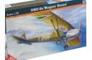 1/72 RWD-8A MAGYAR RECON