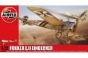 1/72 Fokker E. II Eindecker