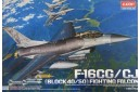 1/32 F-16CG/CJ Block 40/50