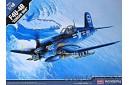 1/48 F-4U-4B Corsair