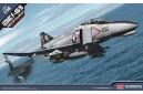 1/48 USMC F-4B/N Phantom II
