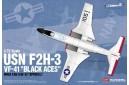 1/72 USN F2H-3