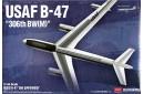 1/144 USAF B-47