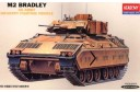 1/35 M-2 Bradley US army