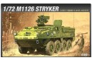 1/72 US Army M-1126 Stryker