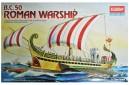 1/72 Roman warship BC 50