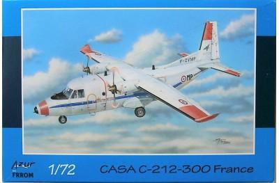1/72 CASA C-212-300