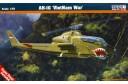 1/72 AH-1G Vietnam war