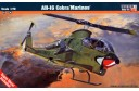 1/72 AH-1G Cobra Marines