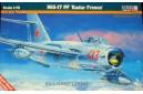 1/72 MIG-17PF RADAR FRESCO