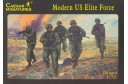 1/72 Modern US elite force