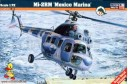 1/72 MI-2MR MEXICO MARINA