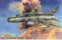 1/72 SU-22M4 DESERT SHIELD