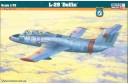 1/72 L-29 Denfin Vietnam People Airforce
