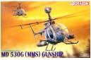 1/35 MD-530G Gunship
