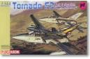 1/144 Panavia Tornado F3 (2 in 1)