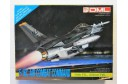 1/144 F-16C Fighting Falcon