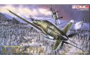 1/72 Dornier Do-335A1 Pfeil