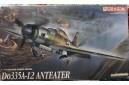 1/72 Dornier Do-335A-12 Anteater