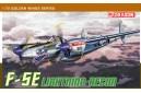 1/72 F-5E Lightning Recon