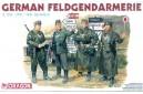 1/35 German Feldgendarmerie