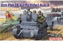 1/35 Flakpanzer I