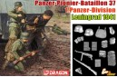 1/35 Panzer Pionier bataillon 37 (Leningrad 1941)