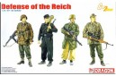 1/35 DEFENSE OF THE REICH Gen 2