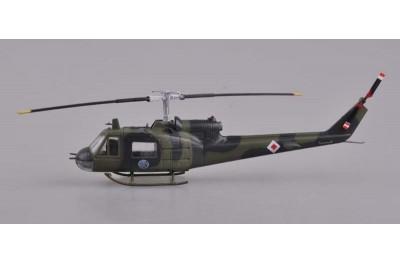1/72 US Army UH-1B (prebuilt)