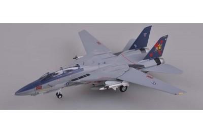 1/72 F-14B Tomcat VF-2 (prebuilt)