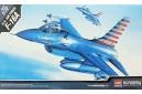 1/72 USAF F-16A