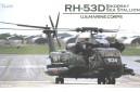 1/72 RH-53D US Marine Corps