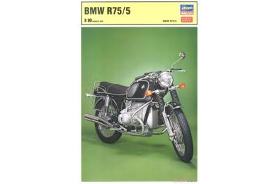 1/10 BMW 75/5