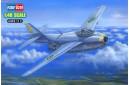 1/48 J-29B Tunnan