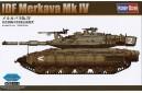 1/72 IDF Merkava Mk IV