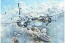 1/32 A-26B Invader