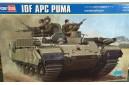 1/35 IDF APC Puma