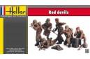 1/35 Red devils