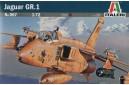 1/72 Jaguar GR1 Gulf war