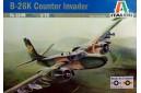1/72 B-26K Counter Invader