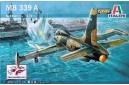 1/72 MB-339A FALKLANDS WAR