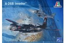 1/72 A-26B Invader