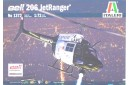 1/72 Jet Ranger (Bell OH-58A Kiowa)