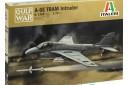1/72 A-6E TRAM Intruder