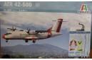 1/144 ATR-42-500