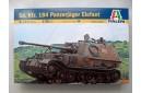 1/35 Sdkfz 184 Panzerjager Elefant