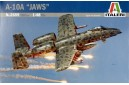 1/48 A-10A JAWS
