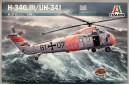 1/48 UH-34J USN